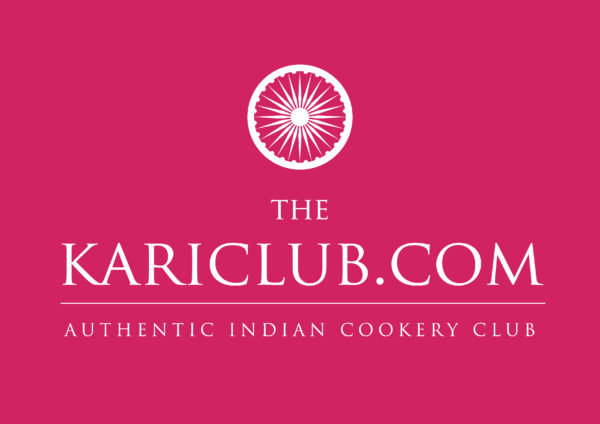 The Kari Club.com Icon